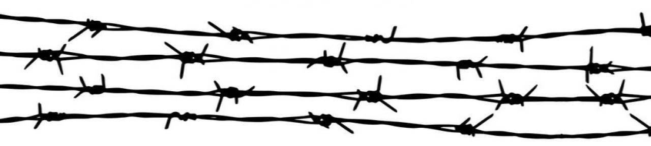 Anarchist Black Cross Gothenburg